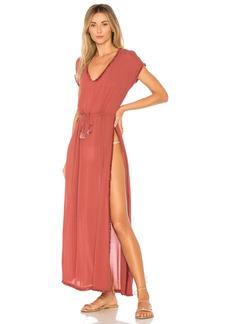 L*Space Nouveau Maxi Dress
