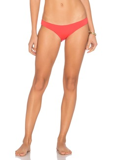 L*Space Sandy Bikini Bottom
