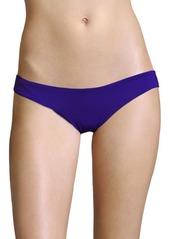 L*Space Sandy Classic Bikini Briefs