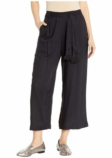L*Space Smith Pant Bottoms