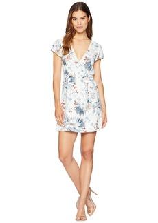 L*Space Suzie Dress