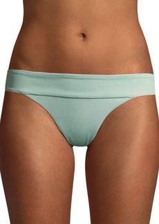 L*Space Veronica Bikini Bottom
