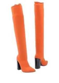 LUCA VALENTINI - Boots