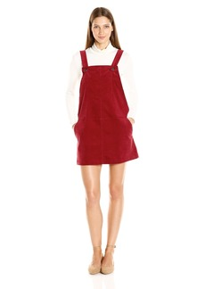 Lucca Couture Women's Remi Jumper Dress