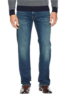 Lucky Brand 363 Vintage Straight Jeans in Ferncreek