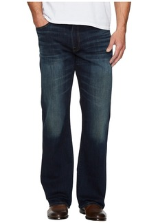 Lucky Brand 367 Vintage Boot Leg Jeans in Tinted Sena