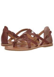 50a67446a32f Lucky Brand Lucky Brand Sortia Gladiator Sandal (Women)