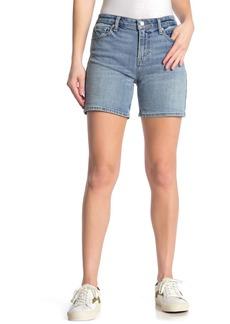 Lucky Brand Ava Shorts