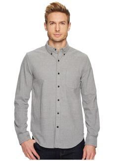 Lucky Brand Bay Street Shirt