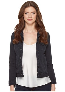 Lucky Brand Coachella Trucker Jacket