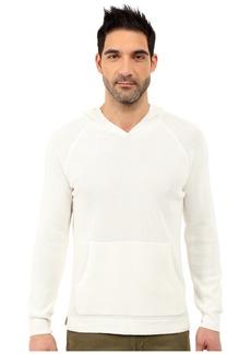 Lucky Brand Core Hood Sweater