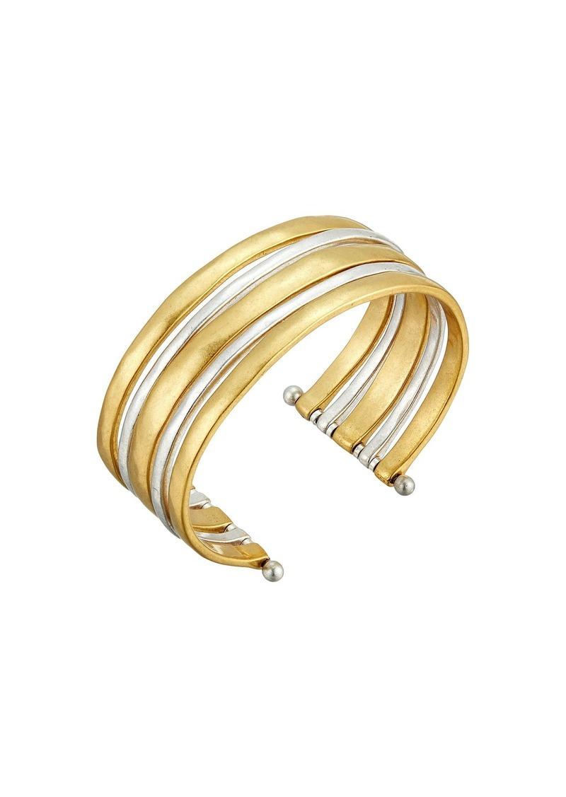 Lucky Brand Cuff Bracelet II