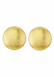 Lucky Brand Dangle Beads Post Earrings