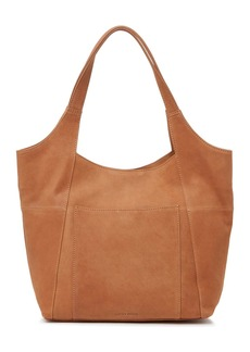Lucky Brand Darb Tote