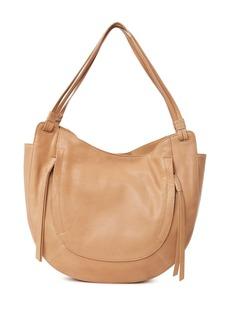 Lucky Brand Eche Shoulder Bag