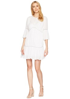 Lucky Brand Hazell Dress