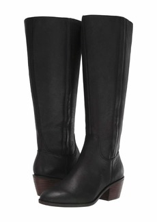 Lucky Brand Iscah Wide Calf
