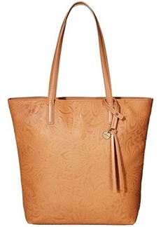 Lucky Brand Lina Tote