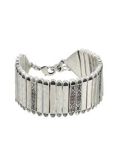 Lucky Brand Link Bracelet