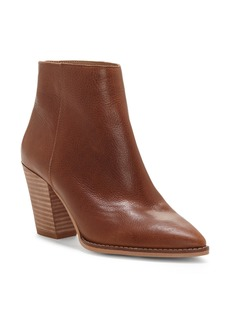 Lucky Brand Adalan Bootie (Women)