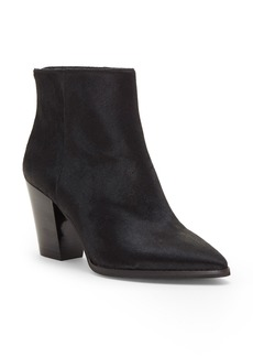 Lucky Brand Adalan II Genuine Calf Hair Bootie (Women)