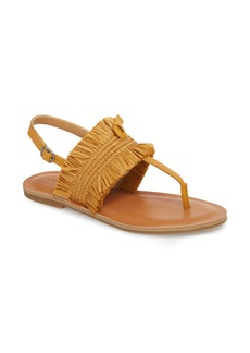 Lucky Brand Akerlei Sandal (Women)