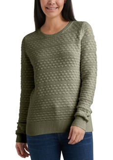 Lucky Brand Andrea Sweater