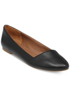 Lucky Brand Archh Flats Women's Shoes