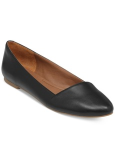 Lucky Brand Archh Flats Women's Shoes