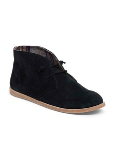 """Lucky Brand® """"Ashbee"""" Casual Booties"""