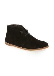 Lucky Brand 'Ashbee' Chukka Boot (Women)