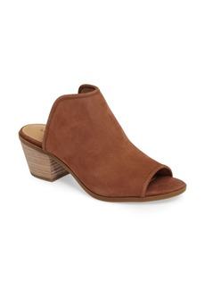 Lucky Brand Baldomero Mule (Women)
