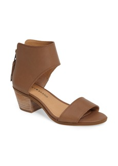 Lucky Brand Barbina Sandal (Women)