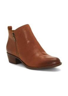 Lucky Brand Basel Bootie (Women)