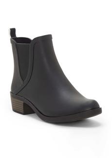 Lucky Brand Basel Rain Bootie (Women)