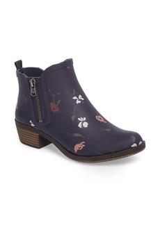 Lucky Brand Baselrain Rain Boot (Women)