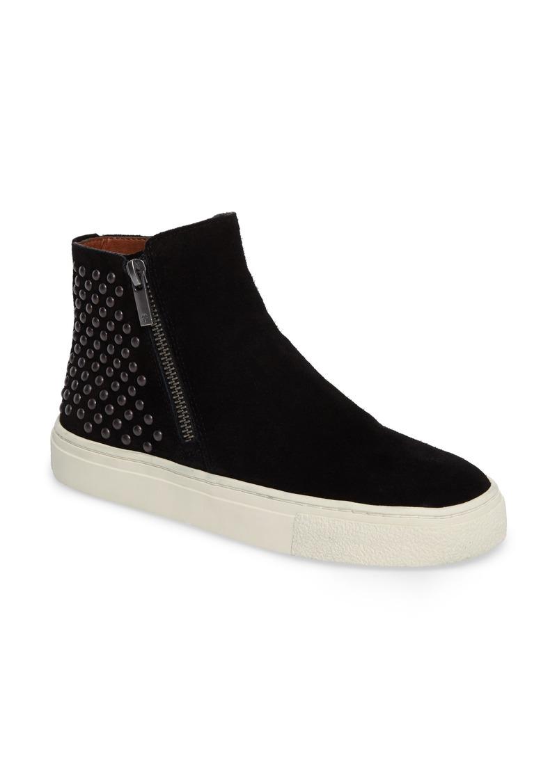 Lucky Brand Bayleah High Top Sneaker (Women)