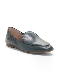 Lucky Brand Bellana Loafer (Women)