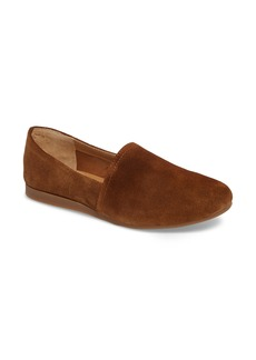 Lucky Brand Brettany Loafer (Women)