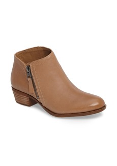 Lucky Brand Brielley 2 Asymmetrical Bootie (Women)