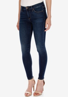 Lucky Brand Brooke Jeggings
