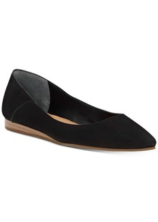 Lucky Brand Bylando Flats Women's Shoes