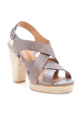 Lucky Brand Cabino Sandal (Women)