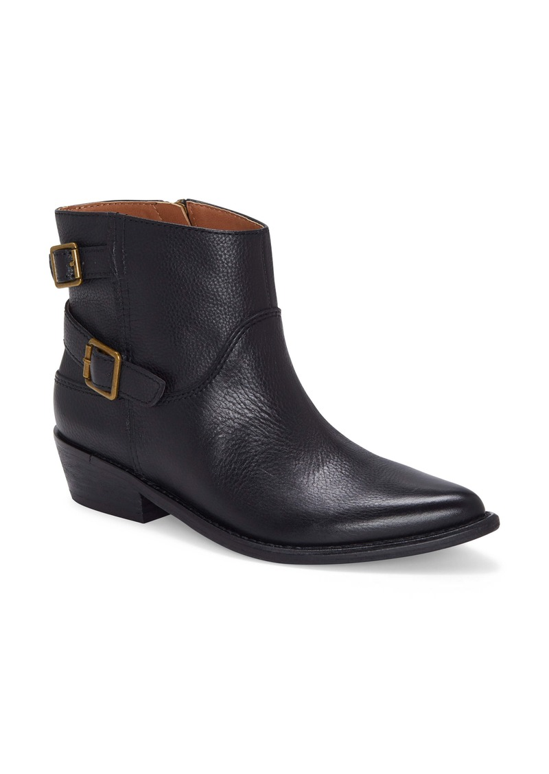 Lucky Brand Caelyn Bootie (Women)