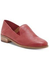 Lucky Brand Cahill Crashback Flats Women's Shoes