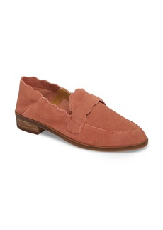 Lucky Brand Callister Loafer (Women)