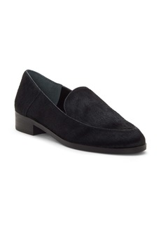 Lucky Brand Camdyn Genuine Calf Hair Loafer (Women)