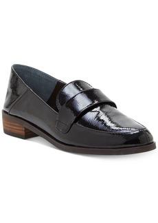 Lucky Brand Chantara Flats Women's Shoes