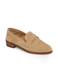 Lucky Brand Chennie Loafer (Women)