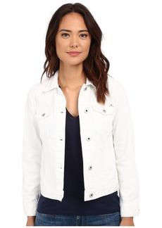 Lucky Brand Classic Denim Jacket